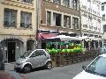 L Bar Lyon