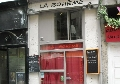 La Boheme Lyon