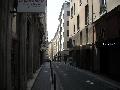 Le Trou Lyon