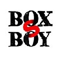 Boxboys Lyon