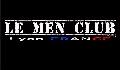 Le Men Club Lyon