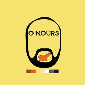 O Nours-00 (Lille)