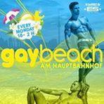 GayBeach