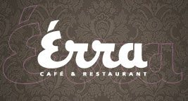 Erra Bar-00 (Prague)