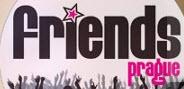 Friends-00 (Prague)