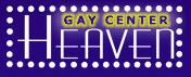 Heaven Praha Shop Club-00 (Praha )