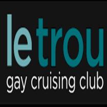 Le Trou-00 (Lyon)