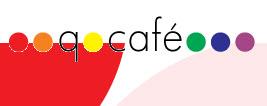 Q Cafe-00 (Prague 1)