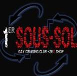 Le Premier Sous-sol-00 (Lyon)