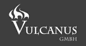 Vulcanus Sauna-00 (Koln)