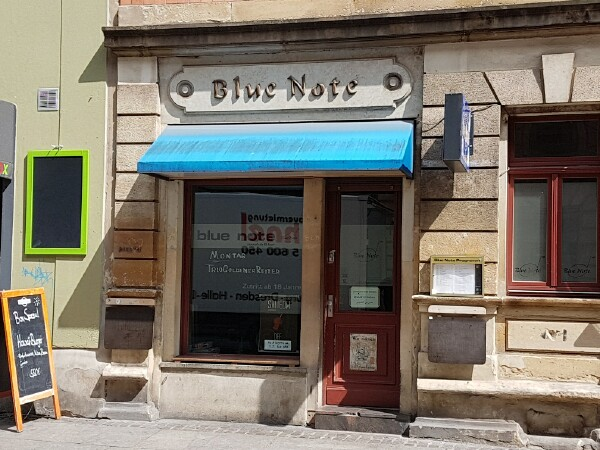 Blue Note-00 (Dresden)