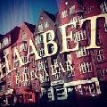 Haabet Bodega Bar-00 (Sundbyerne,)