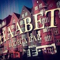 Haabet Bodega Bar Kobenhavn