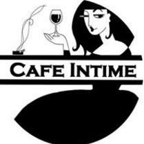Cafe Intime-00 (Frederiksberg)