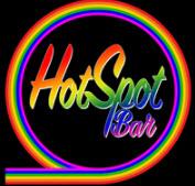 HotSpot Bar-00 (Amsterdam)