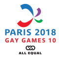 Gay Games 2018 Paris-00 (Paris)