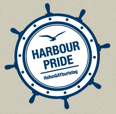 Harbour Pride-00 (Hamburg)