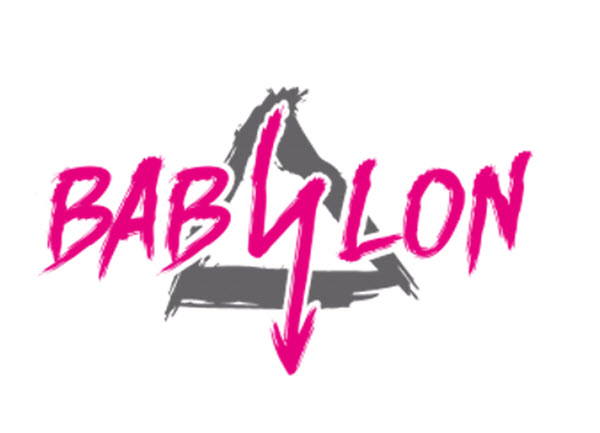 Babylon - CLUB NIGHT