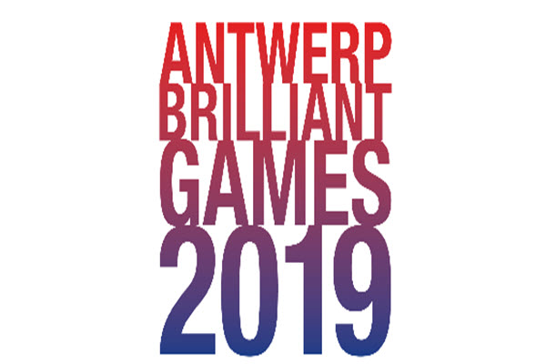 Antwerp Brilliant Games 2019: Experience sports without boundaries