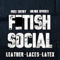 3L FTX Social