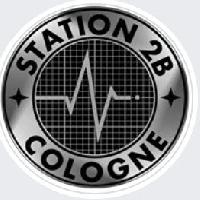 FILLINGstation