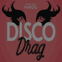 Disco Drag