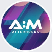 A.M. afterhours