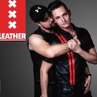 XXXLeather on the road