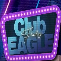 Club Eagle