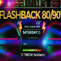 FLASHBACK 80/90