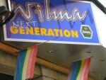 Wilma Next Generation-00 (Dusseldorf)