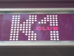 K1 Club-00 (Dusseldorf)