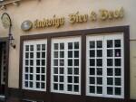 Ludwigs Bier & Brot-00 (Dusseldorf)