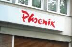 Sauna Phoenix-97150 (Dusseldorf)