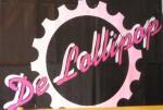 Lollipop-00 (Tilburg)