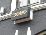 SoHo-00 (Amsterdam)