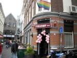 Triomfbar-00 (Den Haag)