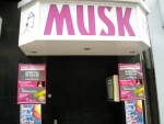 Musk-00 (Dusseldorf)